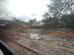 Construction Has Started On FelthamDepot