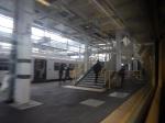 In Platform 2 At Tottenham HaleStation