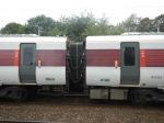 Class 800 Train