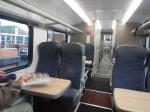 Class 745 Train – StandardClass