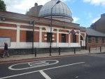 Kennington Station – 10th July2020