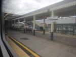 Chippenham Station – 28th July2020