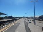 Westbury Station – 30th July2020