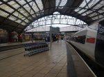 Liverpool Lime StreetStation