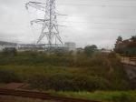 Keadby Power Stations