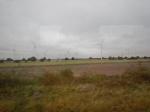 Wind Turbines AtKeadby