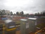 Feltham Depot – 13th October2020