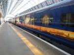 A Hull Train ToHull