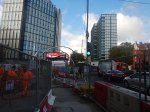 The Changing Face Of Silicon Roundabout – 7th October2020