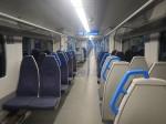 A Train Of MyOwn!