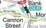 DLRBank