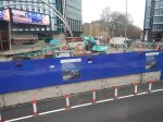 Silicon Roundabout – 4th February2021