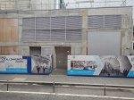 Moorgate Station – 4th February2021