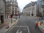 From Moorgate To Bank – 4th February2021