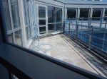 Ealing Broadway Station – Curious About ThisSpace!