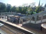 Ealing Broadway Station – Access To Platform2/3