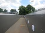 Ickenham Station – June2021