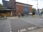 Is Turnpike Lane Tube Station GoingStep-Free?
