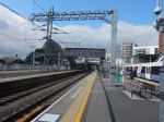 Hayes And Harlington Station – 15th September2021