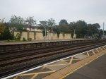Surbiton Station – 11th October2021